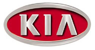 Kia Car Keys